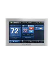 wifi thermostat installation Glenview, IL