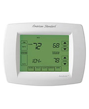 Best Programmable Home Thermostats Wifi Amp Smart