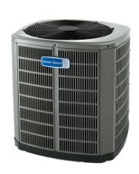 american standard platinum 20 air conditioner