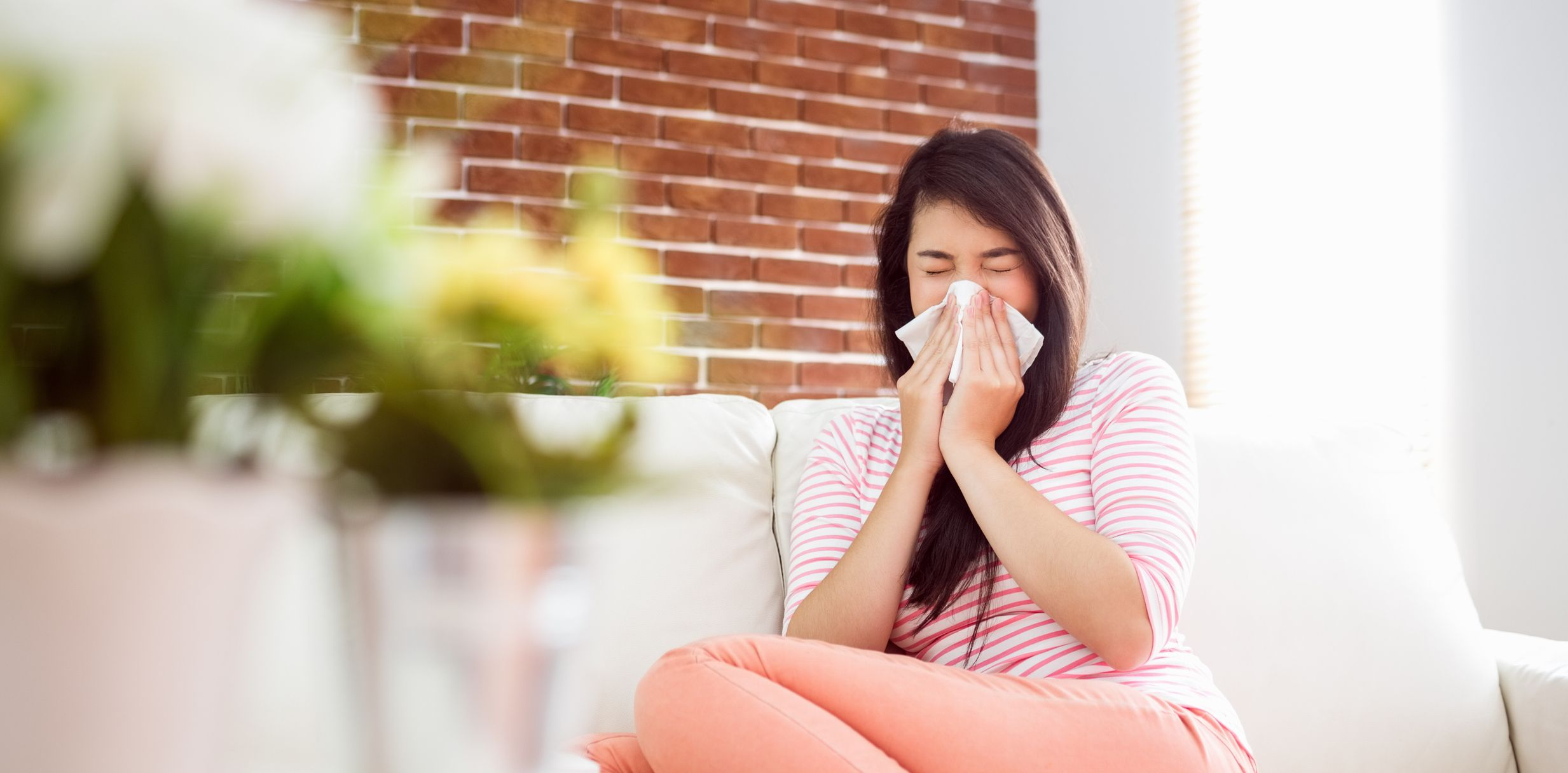 Air-Quality-Photo-Woman-Sneezing_Compressed
